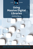 Using Massive Digital Libraries