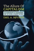 The Allure of Capitalism