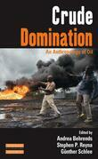 Crude Domination