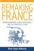 Remaking France