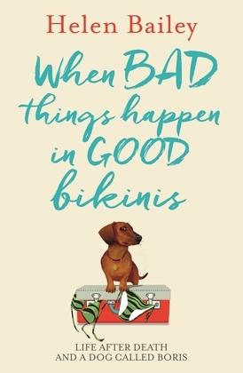 When Bad Things Happen in Good Bikinis