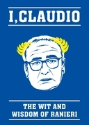 The Claudio Ranieri Quote Book