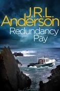 Redundancy Pay