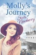 Molly's Journey