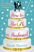 How to Hook a Husband