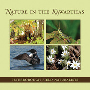 Nature in the Kawarthas