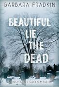 Beautiful Lie the Dead