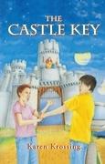 The Castle Key