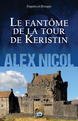 Le Fantôme de la Tour de Keristin