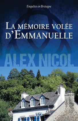 La Mémoire volée d'Emmanuelle