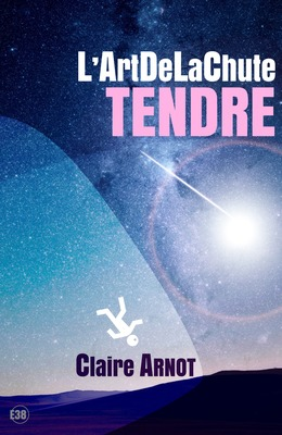 L'ArtDeLaChute Tendre