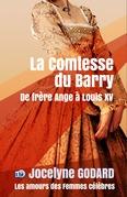 La comtesse du Barry