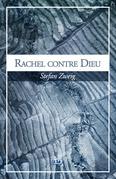 Rachel contre Dieu