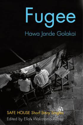 Fugee: Safe House Short Story Singles