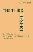The Third Desert