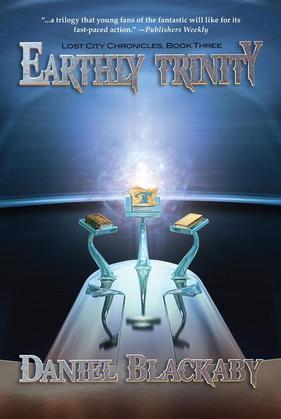 Earthly Trinity