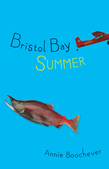 Bristol Bay Summer