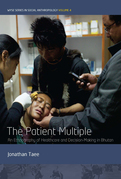 The Patient Multiple