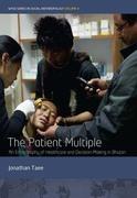 The Patient Multiple