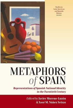 Metaphors of Spain