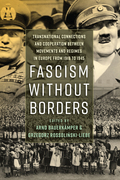 Fascism without Borders
