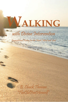 Walking with Divine Intervention