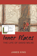Inner Places