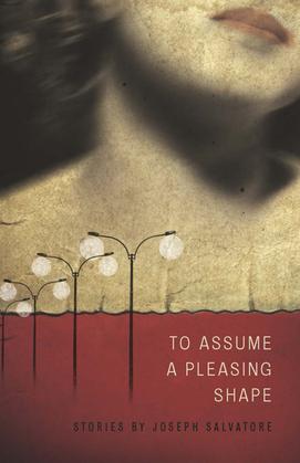 To Assume a Pleasing Shape