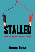Stalled: Jump-Starting the Canadian Economy