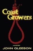 Coast Growers