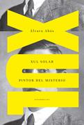 Xul Solar
