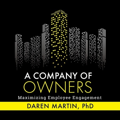 A Company Of Owners
