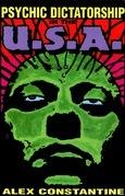 Psychic Dictatorship in the U.S.A.