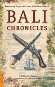 Bali Chronicles