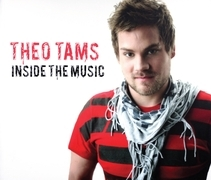 Theo Tams: Inside the Music