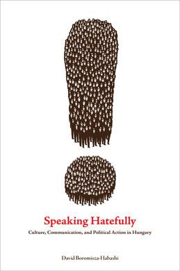 Speaking Hatefully