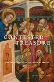 Contested Treasure