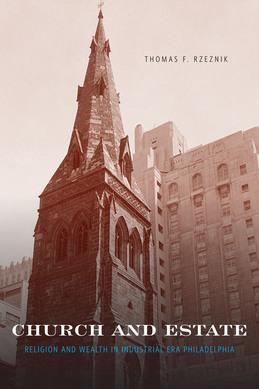 Church and Estate