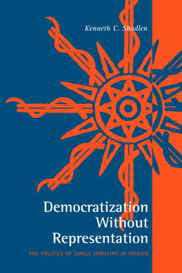 Democratization Without Representation