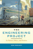 The Engineering Project