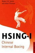 Hsing-I: Chinese Internal Boxing