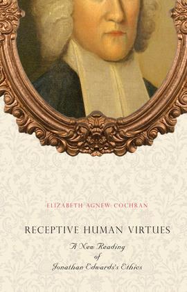 Receptive Human Virtues