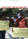 Limiting Resources