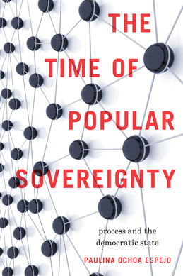The Time of Popular Sovereignty