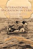 International Migration in Cuba