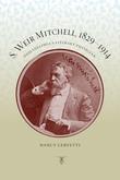 S. Weir Mitchell, 1829–1914