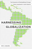Harnessing Globalization