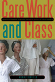 Care Work and Class