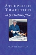 Steeped In Tradition: A Celebration of Tea