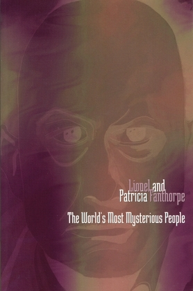 The World's Most Mysterious People